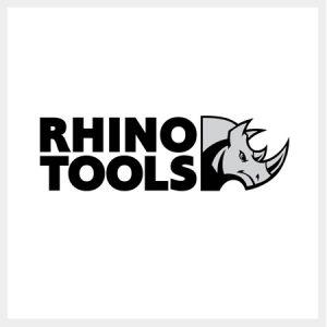 Rhino Tools