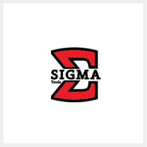Sigma Tools